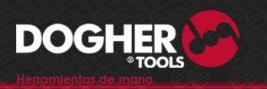 Dogher_Tools.jpg